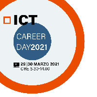 ICT Career Day 2021